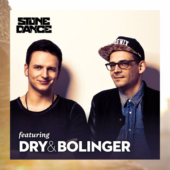 Stone Dance Open Air 2019