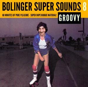 Rollerboy Bolinger